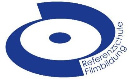 Referenzschule Filmbildung