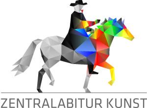 Kunst-Reiter