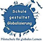 Pilotschule Globales Lernen