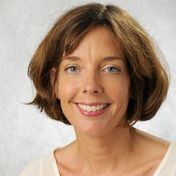 Dr. Schünemann, Silke (SÜ)