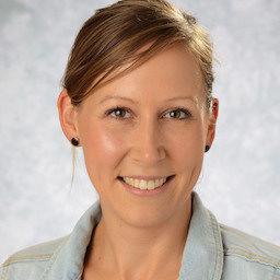 Eckhof, Anna (EF)