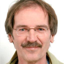 Olesch, Jörg (OL)