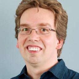 Dr. Wehrmann, Jürgen (WM)