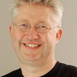 Lustig, Norbert