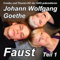 2007_Faust