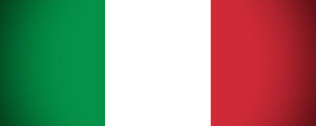 Gleich Zwei Gelegenheiten Für Italienfreunde