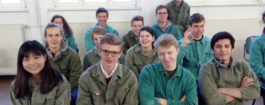 MINT EC Camp Werkstofftechnik (4)