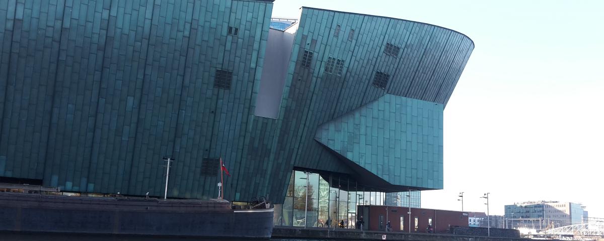 Groningen 08 03