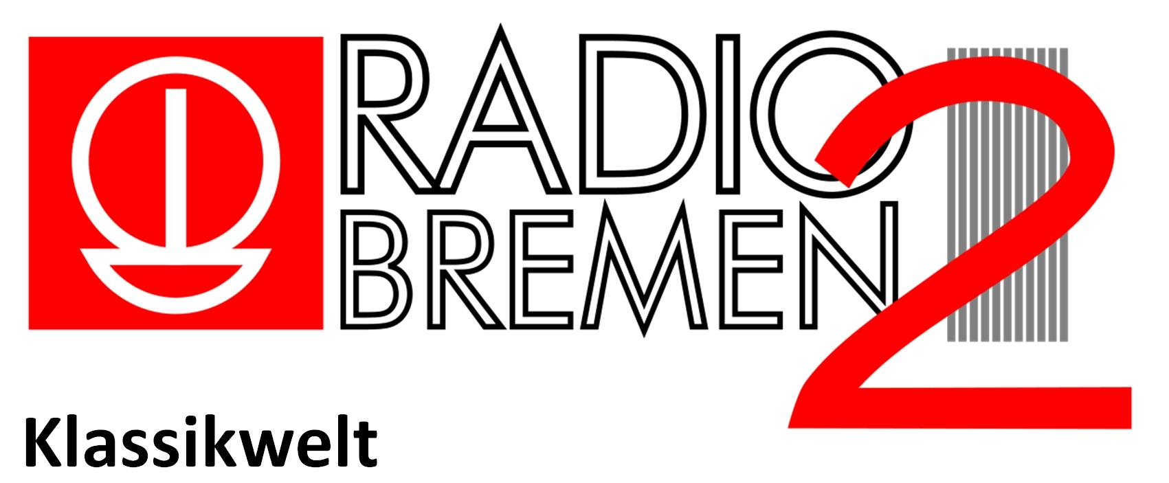 """GAG-Schulchor In Der Sendung """"Klassikwelt"""" Von Radio Bremen"""
